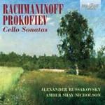 cello_sonatas